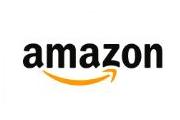 Amazon(ロゴ)