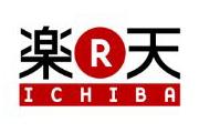 楽天市場(ロゴ)
